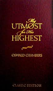 utmost hightest